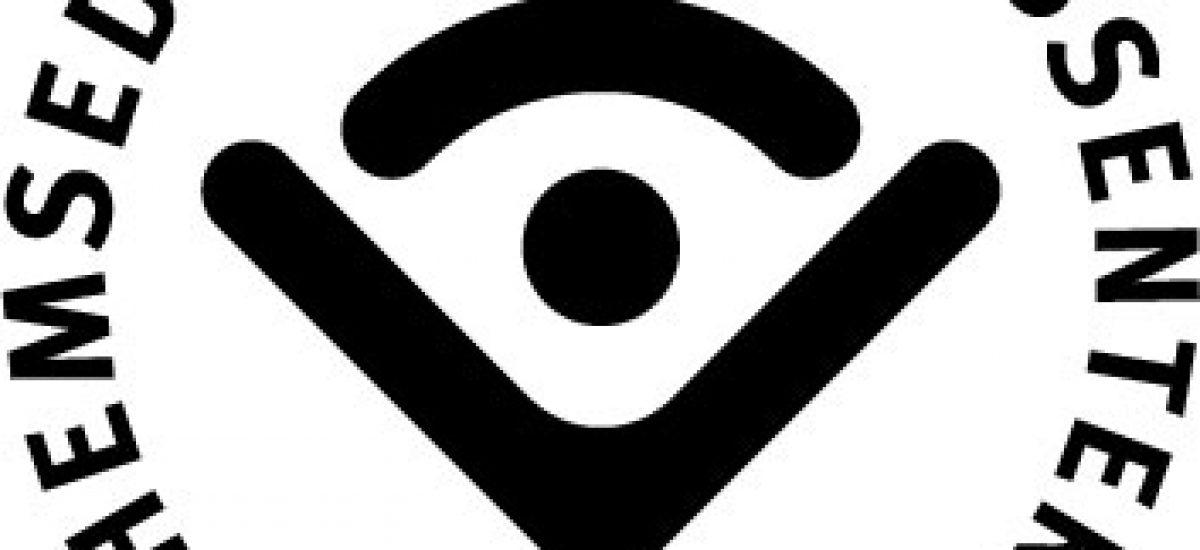 Hemsedal-Høyfjellssenter-Logo-2019-Black