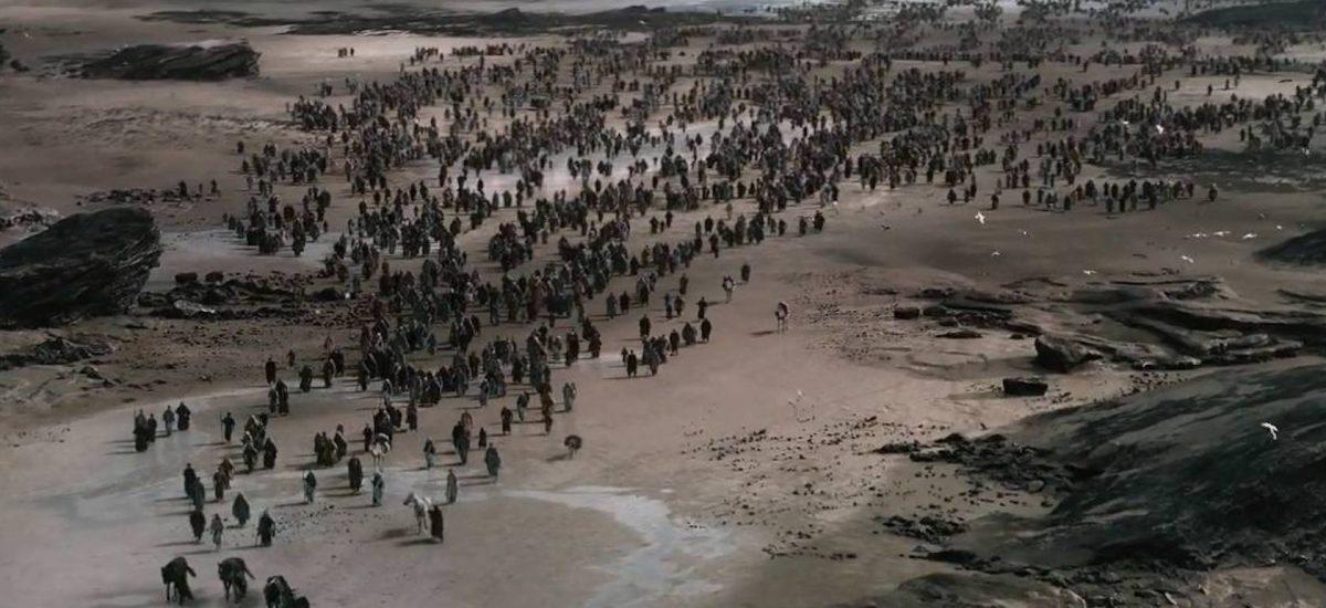 exodus-egypt-1